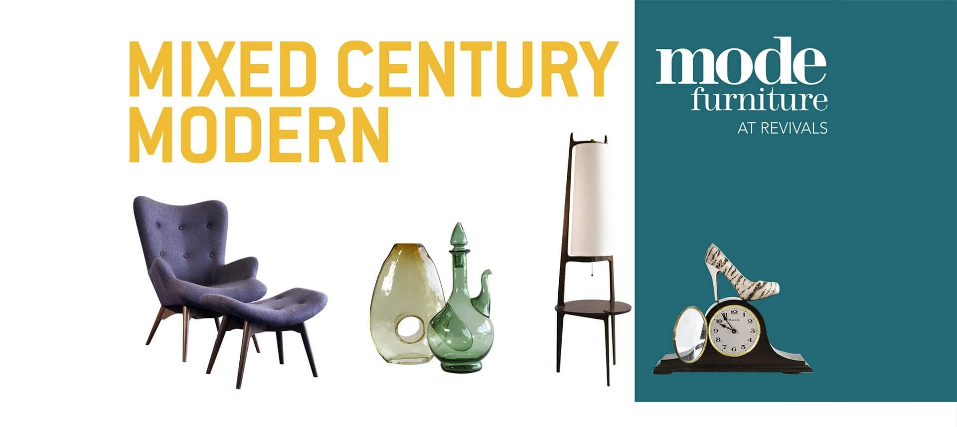 Shopping Palm Springs Best Thrift Best Furniturehome
