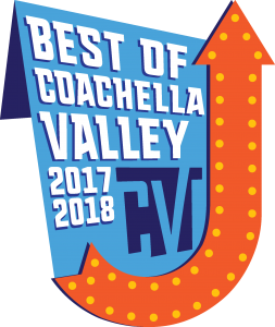 Best of Coachella Valley - Best in Home Goods Palm Springs